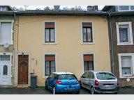 Maison à vendre F8 à Saulnes - Réf. 6624090