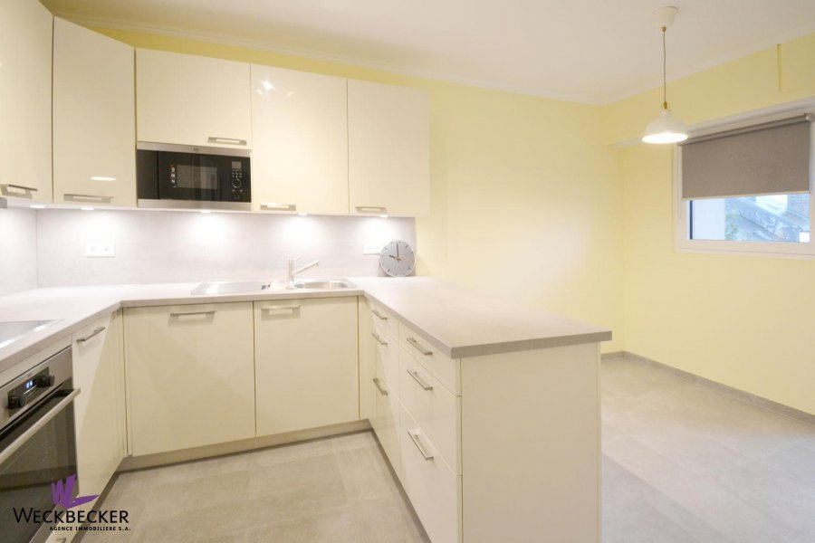 louer appartement 2 chambres 100 m² mamer photo 4