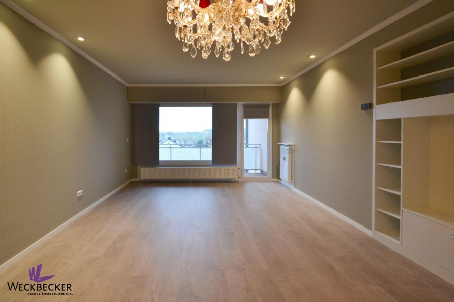 louer appartement 2 chambres 100 m² mamer photo 3