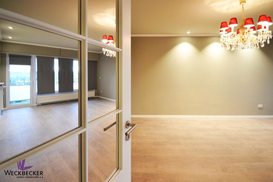 louer appartement 2 chambres 100 m² mamer photo 2