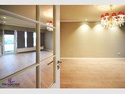 Appartement à louer 2 Chambres à Mamer - Réf. 6689626
