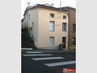 Immeuble de rapport à vendre F4 à Malzéville - Réf. 6439770