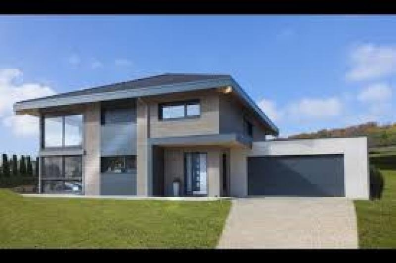 Maison individuelle en vente roussy le village 150 m for Prix moyen construction maison 150 m2