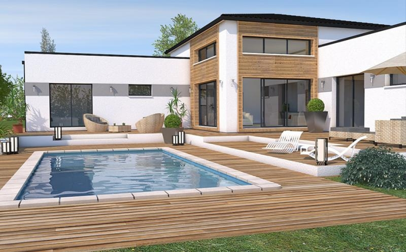 house for buy 0 room 150 m² roussy-le-village photo 6