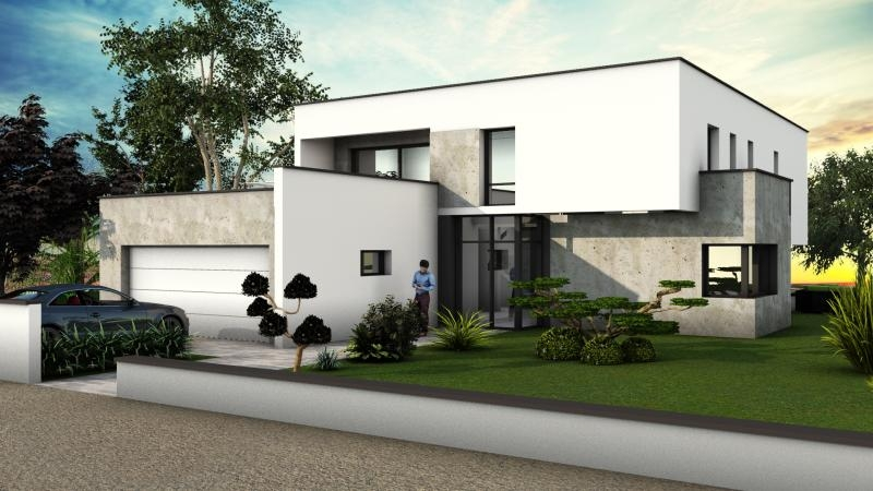 house for buy 0 room 150 m² roussy-le-village photo 1