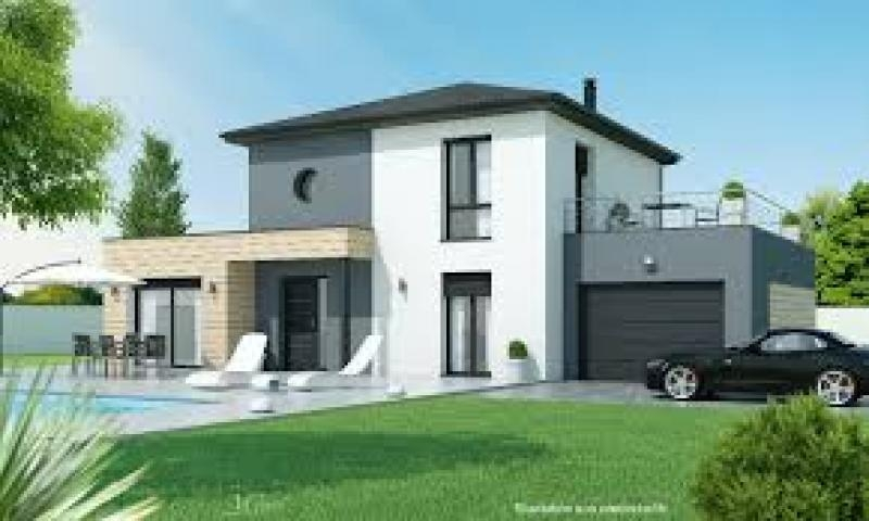 house for buy 0 room 150 m² roussy-le-village photo 4