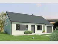 Maison à vendre F5 à Templeuve-en-Pévèle - Réf. 6054746