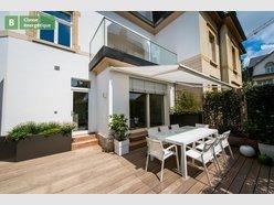 Maison à vendre 7 Chambres à Luxembourg-Limpertsberg - Réf. 4879194