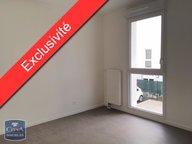 Appartement à vendre F2 à Strasbourg - Réf. 7246682