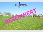 Terrain constructible à vendre à Lützkampen - Réf. 6660954