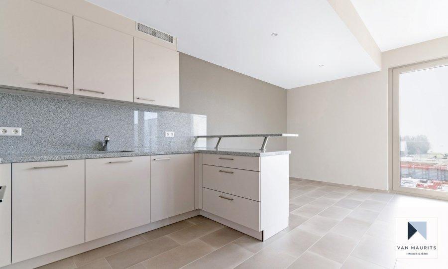 louer appartement 1 chambre 46 m² sandweiler photo 4