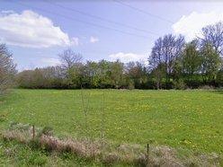 Terrain constructible à vendre à Arlon - Réf. 6140762