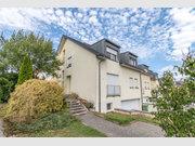 Duplex for sale 3 bedrooms in Kehlen - Ref. 6931290