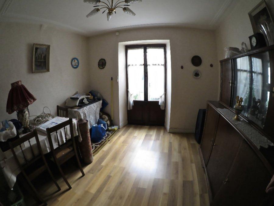 renditeobjekt kaufen 0 zimmer 360 m² bouzonville foto 7