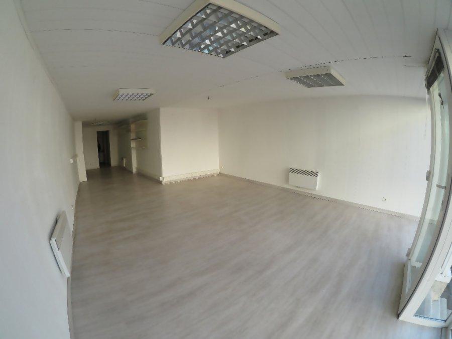 renditeobjekt kaufen 0 zimmer 360 m² bouzonville foto 6