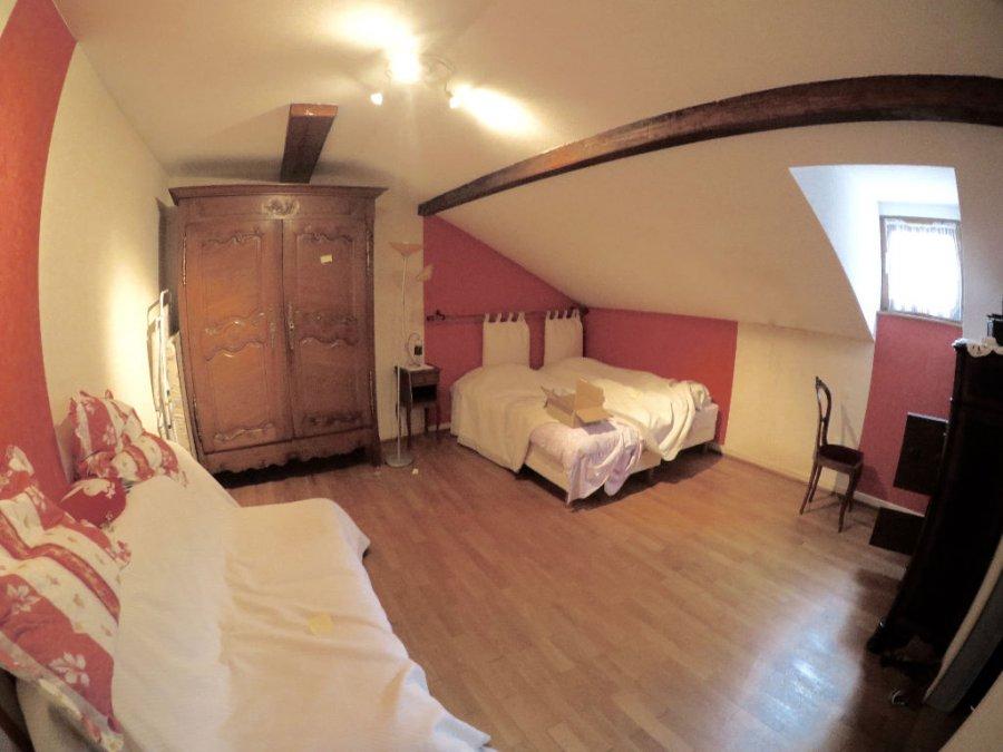 renditeobjekt kaufen 0 zimmer 360 m² bouzonville foto 4
