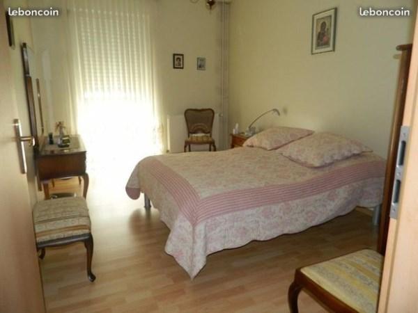 acheter appartement 4 pièces 100 m² freyming-merlebach photo 3