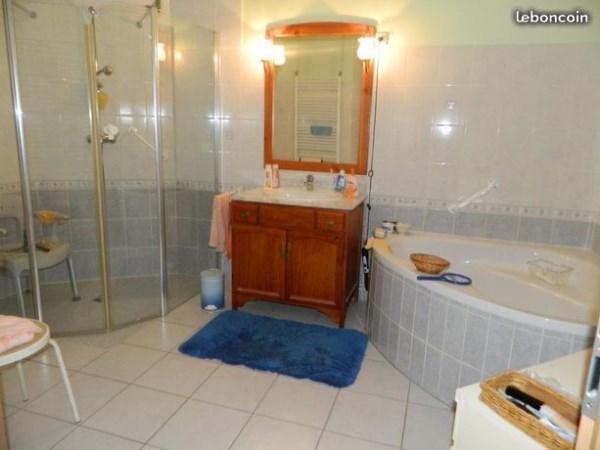 acheter appartement 4 pièces 100 m² freyming-merlebach photo 5