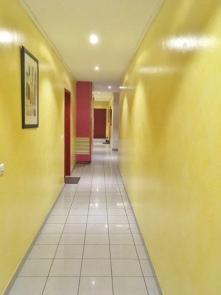 acheter appartement 4 pièces 100 m² freyming-merlebach photo 7