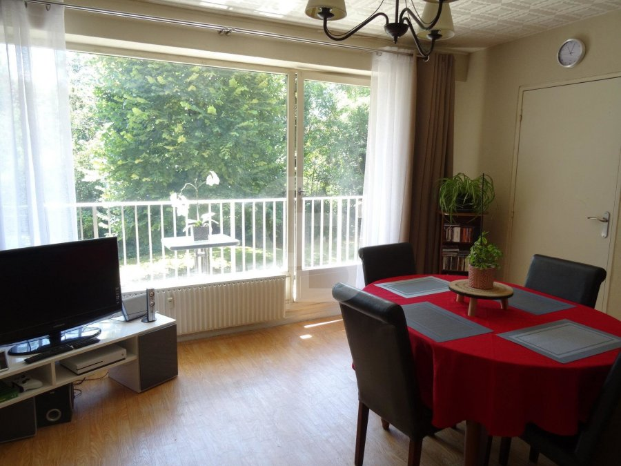 acheter appartement 3 pièces 63 m² faches-thumesnil photo 5