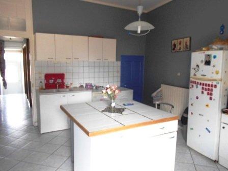acheter maison mitoyenne 6 pièces 130 m² landres photo 3