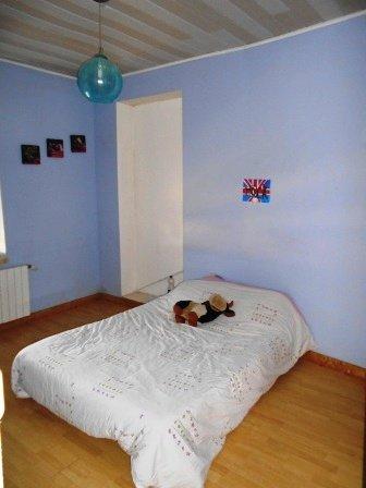 acheter maison mitoyenne 6 pièces 130 m² landres photo 4