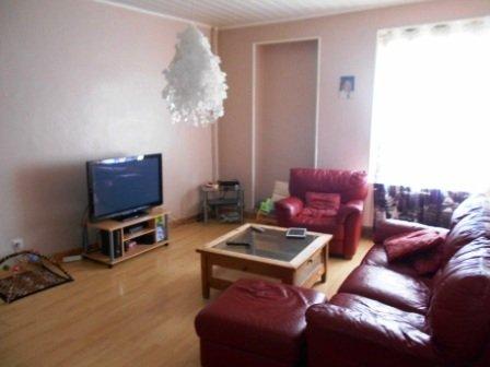 acheter maison mitoyenne 6 pièces 130 m² landres photo 2
