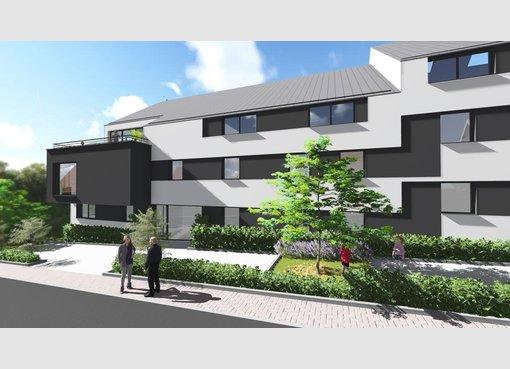 Résidence à vendre à Mersch (LU) - Réf. 3408986