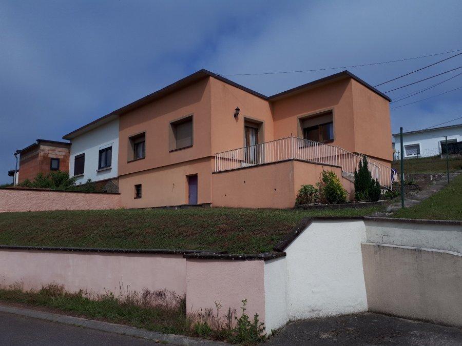 acheter maison individuelle 3 pièces 63 m² creutzwald photo 1