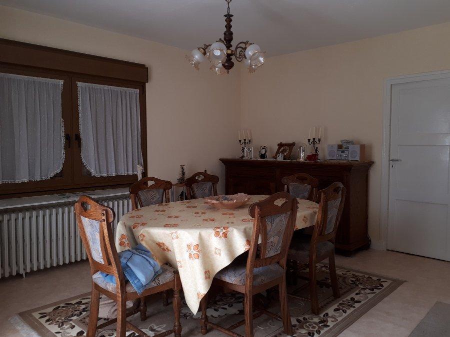 acheter maison individuelle 3 pièces 63 m² creutzwald photo 2