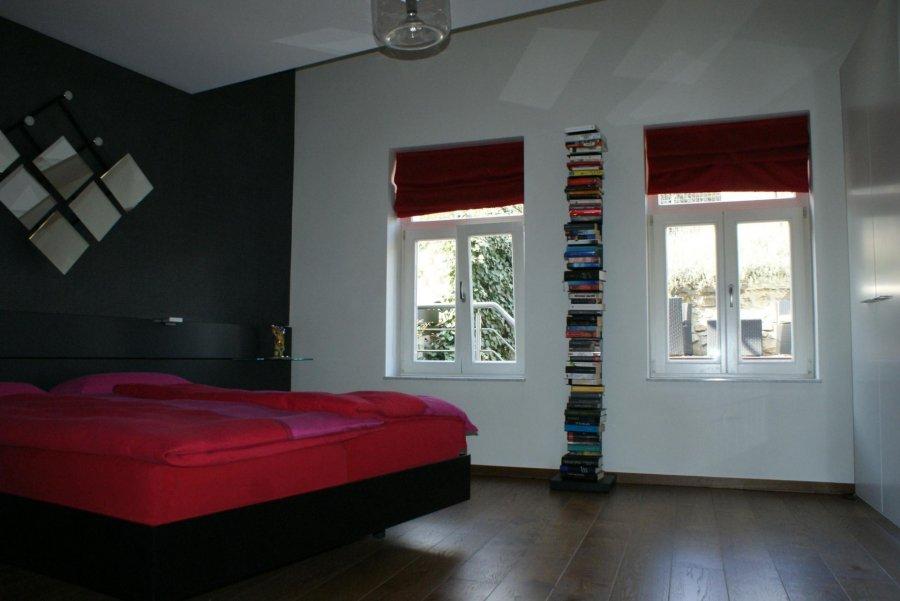 detached house for buy 4 bedrooms 232 m² wormeldange photo 4