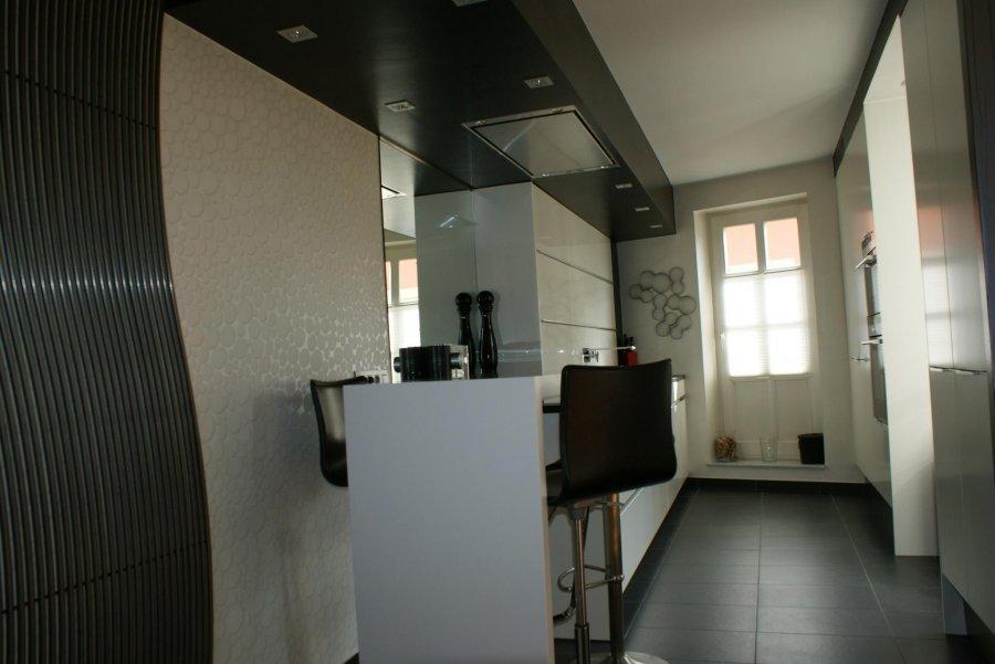detached house for buy 4 bedrooms 232 m² wormeldange photo 2