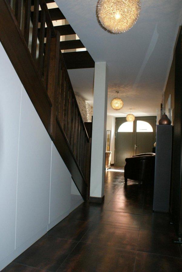 detached house for buy 4 bedrooms 232 m² wormeldange photo 7