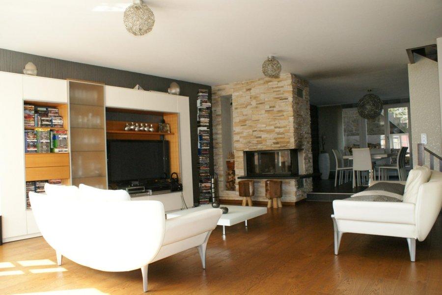detached house for buy 4 bedrooms 232 m² wormeldange photo 5