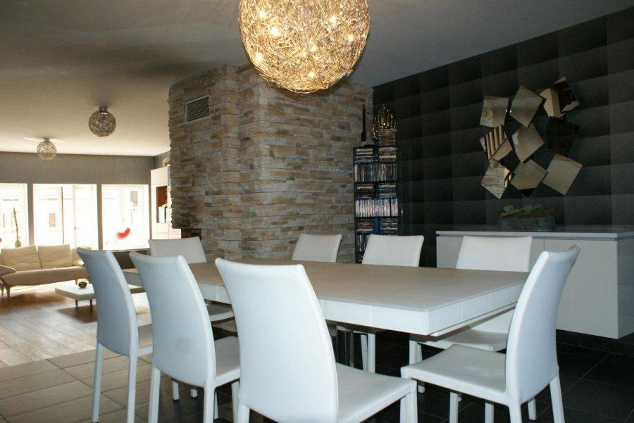 detached house for buy 4 bedrooms 232 m² wormeldange photo 3