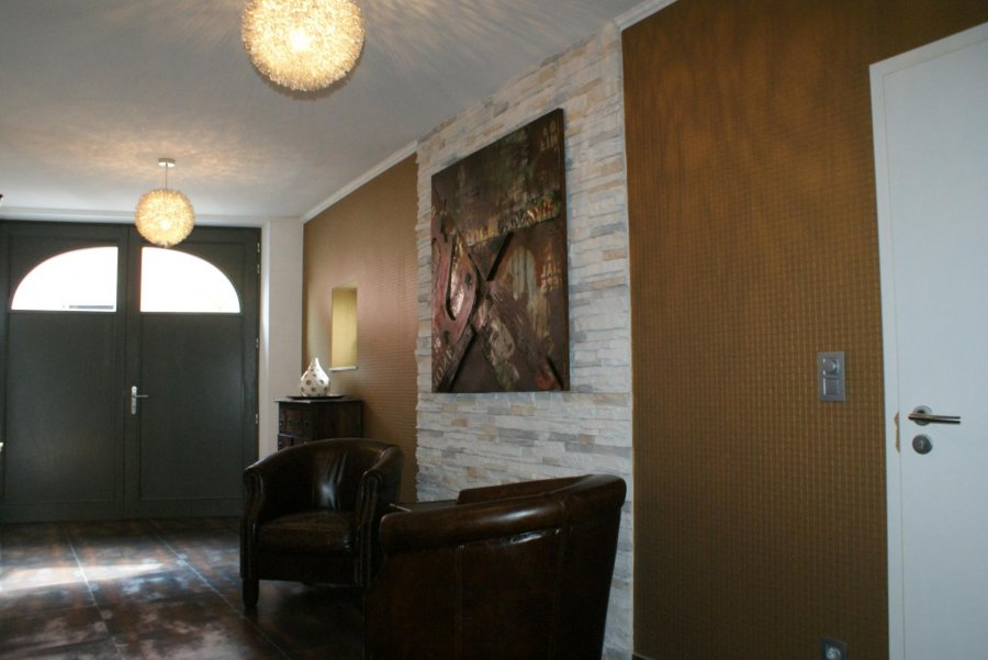 detached house for buy 4 bedrooms 232 m² wormeldange photo 6