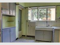 Appartement à vendre F4 à Saverne - Réf. 4985946
