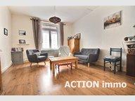 Maison à vendre F5 à Mons-en-Baroeul - Réf. 6366298