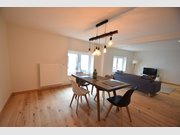 House for sale 5 bedrooms in Dalheim - Ref. 7021658