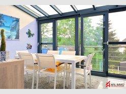 Maison jumelée à vendre 2 Chambres à Oberkorn - Réf. 5121114