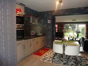Maison à vendre F7 à Ernée - Réf. 4994138