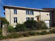 Maison à vendre F9 à Mandres-aux-Quatre-Tours - Réf. 6055002