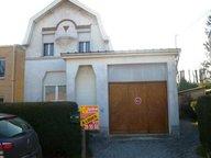 Maison à louer F1 à Hautmont - Réf. 5141594