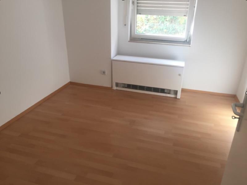 renditeobjekt kaufen 10 zimmer 276 m² neustadt foto 6