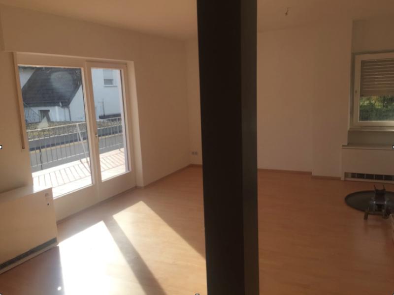renditeobjekt kaufen 10 zimmer 276 m² neustadt foto 3