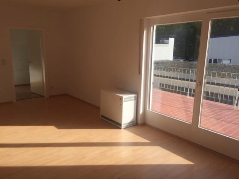 renditeobjekt kaufen 10 zimmer 276 m² neustadt foto 5