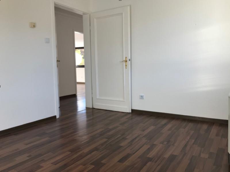 renditeobjekt kaufen 10 zimmer 276 m² neustadt foto 4
