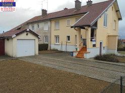 Appartement à vendre F3 à Labry - Réf. 6263898
