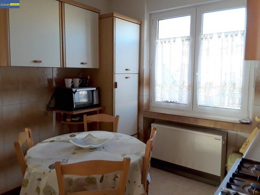 Appartement à vendre F3 à Labry