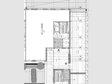 Bureau à louer à Mamer (LU) - Réf. 6472794